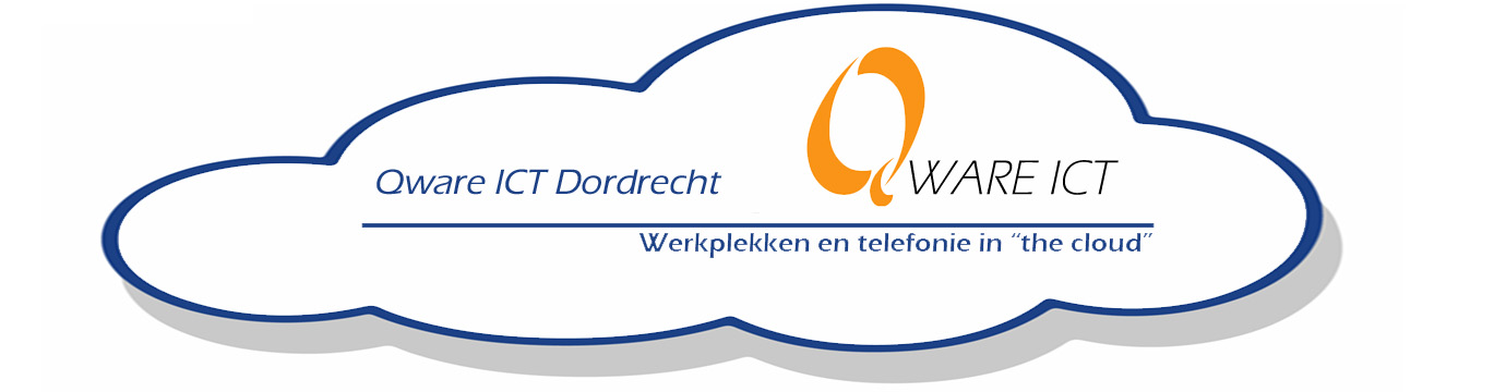 Qware ICT Dordrecht