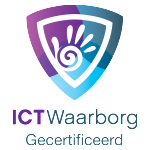 ICT Waarborg klachtenregeling