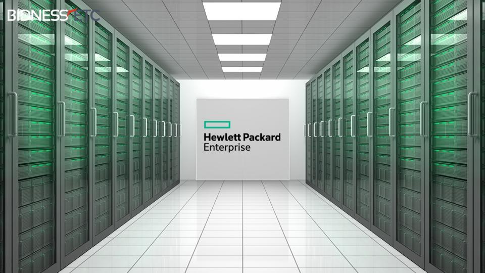 Qware ICT cloud en Microsoft Azure